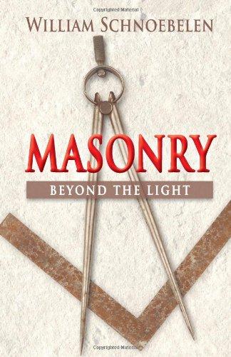 Masonry: Beyond the Light