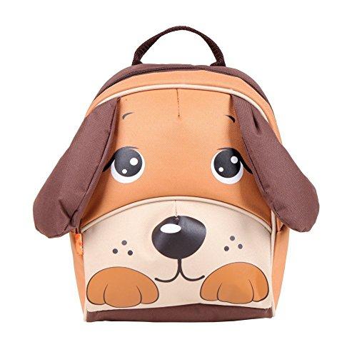 Toddler Dog - 3