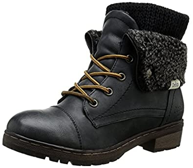 Amazon.com   Coolway Women's Bring Boot   Ankle & Bootie