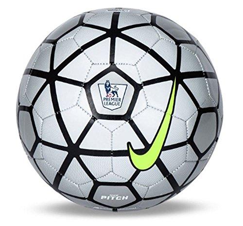 Nike Pitch Premier League Unisex Football
