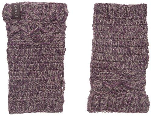 Pistil Designs Women's Korri Wristlet, Fig, One Size