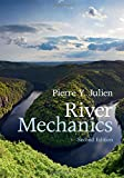 img - for River Mechanics book / textbook / text book
