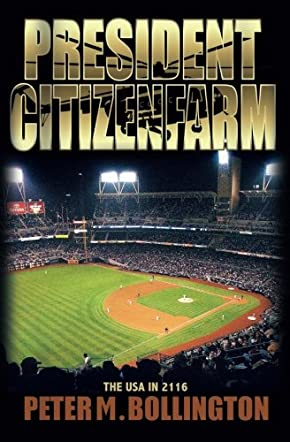 President Citizenfarm