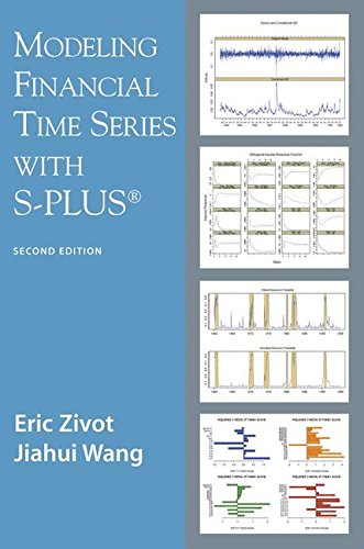 modeling-financial-time-series-with-s-plus