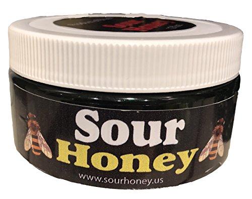 Sour Honey