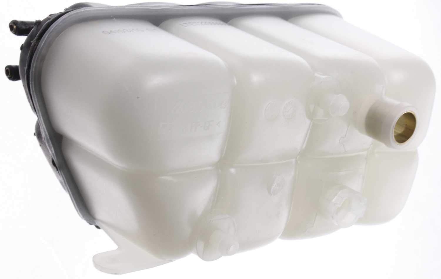 Coolant Reservoir Compatible with MERCEDES BENZ CL-CLASS 2000-2006//G-CLASS 2002-2013