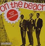 On the Beach: Anthology