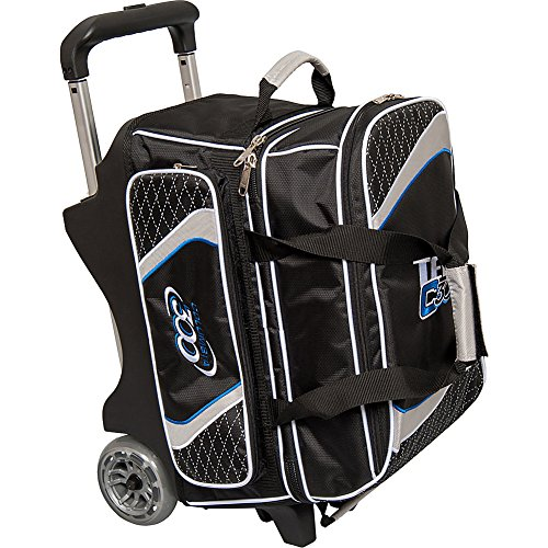 Columbia 300 Bags Team Columbia Double Roller