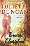 download ebook forever cherished: a christian love story (precious love series) (volume 1) pdf epub