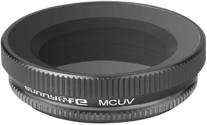 F, ND32 Filter Zhaowei MCUV//CPL//ND4////ND8//ND16//ND32//ND64 Camera Lens Filters for DJI OSMO Action Camra