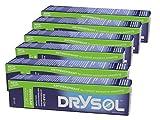 Biosense Clinic Drysol Dab On - Regular Strength 12% 35mlx6boxes