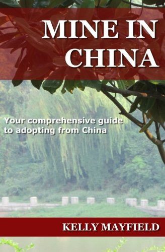 Mine In China: Your comprehensive guide to adopting from China
