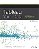 Tableau Your Data! - Fast and Easy Visual Analysis with Tableau Software, 2nd Edition
