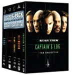 Star Trek: Fan Collective - The Colle...