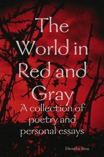 The World in Red and Gray Text fb2 ebook