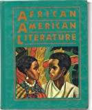 African-American Literature, William L. Andrews, 0030474248