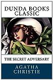 The Secret Adversary, Agatha Christie, 1466244585