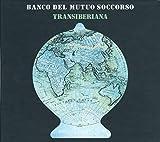 Transiberiana (Digibook Limited Edition)