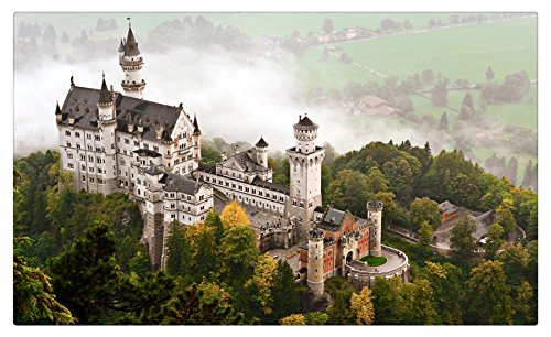 germany-castles-neuschwanstein-bavaria-cities-travel-sites-postcard-post-card