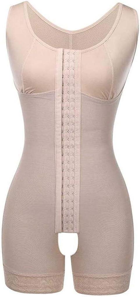 Full Body Shaper Women Seamless Modeling Shapewear Waist Cincher Underbust Bodysuit Slimming Waist Trainer Plus Size