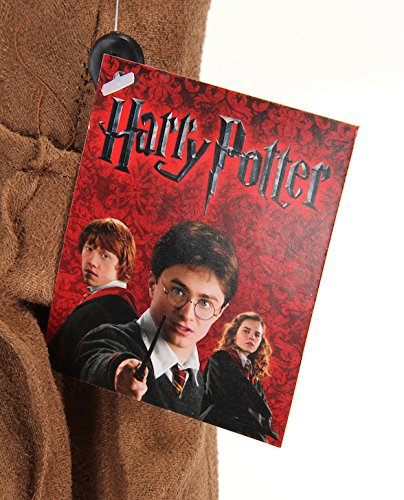 elope Harry Potter Sorting Hat Costume Brown by elope (Image #6)