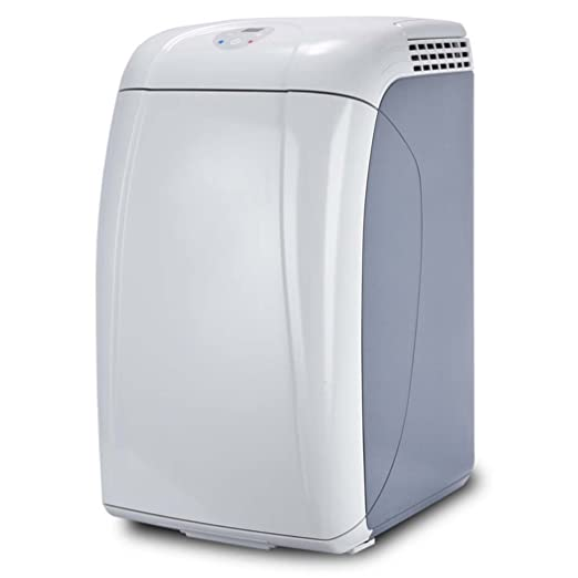 Refrigerador del Coche Mini, Mini Congeladores con El Enchufe del ...