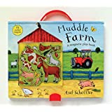 Muddle Farm