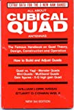 All about Cubical Quad Antennas, William I. Orr and Stuart D. Cowan, 0933616031