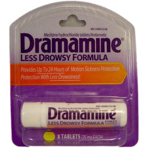 dramamine-less-drowsy-formula-25mg-tablets-8-ct