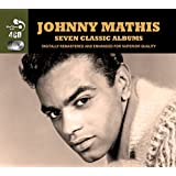 7 Classic Albums - Johnny Mathis