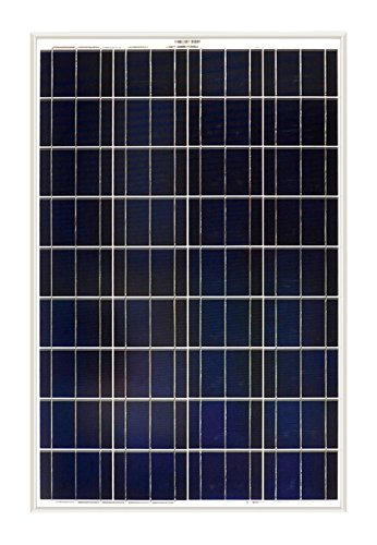 Grape-Solar-GS-200-CKIT-A-200W-Solar-Charging-Kit-for-1224V-Battery-Banks