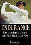 Endurance, David Magee, 0471720879
