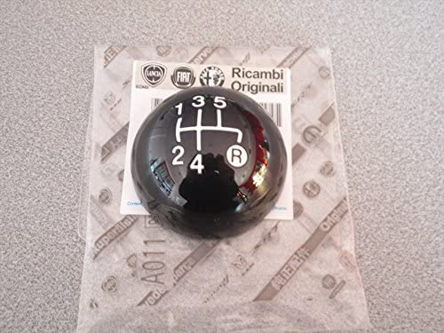 Lens Gear Knob Stick Cap Original Black
