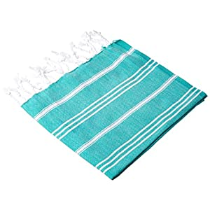 51%2BdkYsg7UL._SS300_ 50+ Beach Hand Towels and Nautical Hand Towels