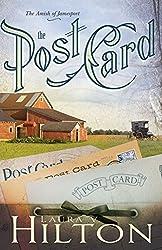 The Postcard (Amish of Jamesport)