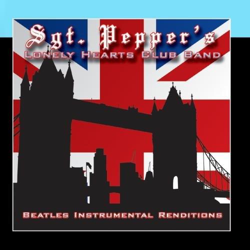 Beatles Instrumental ()