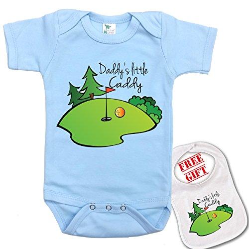 -daddys-little-caddy-golf-cute-boutique-baby-bodysuit-onesie-matching-bib