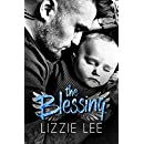 The Blessing (The Colorado Series Book 1)