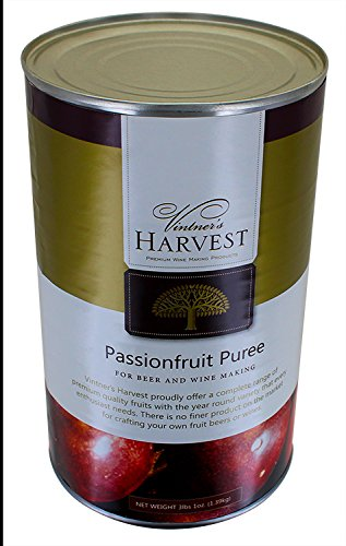 vintners-harvest-fruit-puree-passion-fruit-3-lbs-1-oz