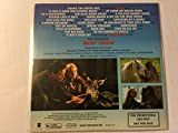 Mark Isham: Racing Stripes (Original Motion Picture Soundtrack) [CD]