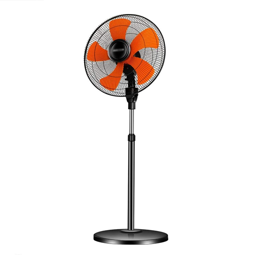 値引 携帯扇風機 50*145cm) Size 扇風機工業用高電力床扇風機大風卓上家庭用強力6速ムービングヘッド扇風機 携帯扇風機 (Color : Black, Size : 50*145cm) 50*145cm Black B07Q2YKK6T, フィットネス「シェイプショップ」:1ba40627 --- arianechie.dominiotemporario.com