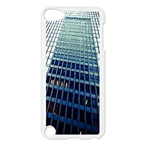 Boast Diy Kweet When he Catches His Reflection on Accident Ipod Touch 5 h9rdoexcWzs case covers Protector for Girls, Ipod Touch 5 case cover