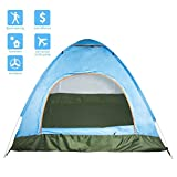 Camping-Tent-3-Person-Pop-Up-Automatic-Family-Beach-Tent-Waterproof-Canopy-for-Beach-CampingTravel-Hiking-and-Outdoor-Use