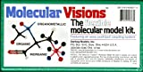 Molecular Model Sets 4th Edition
