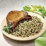 Marrakesh Express Long Grain and Wild Rice Pilaf, 36 Ounce - 6 per case.
