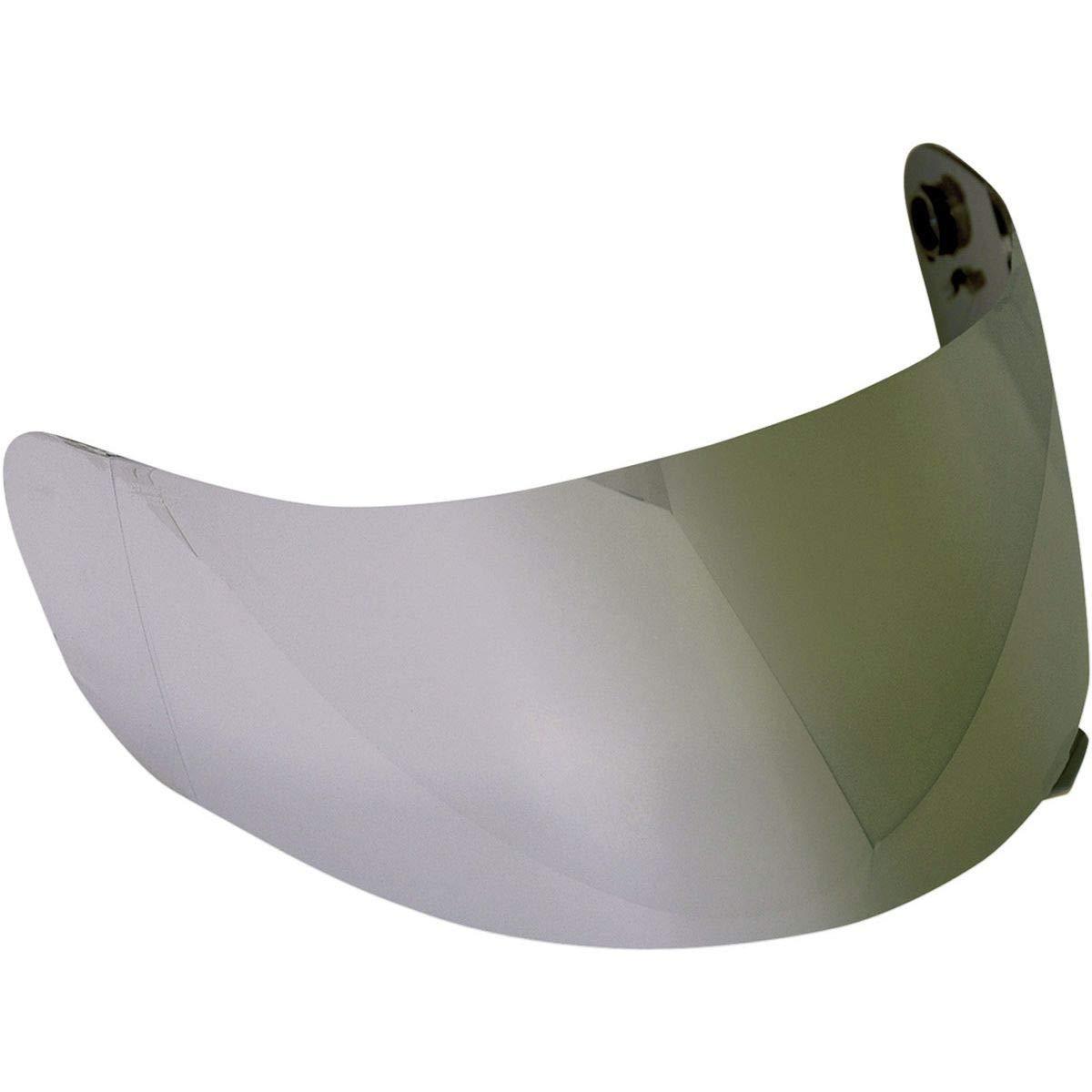 AFX FX-16//95 Anti-Scratch Shield Mirror Silver