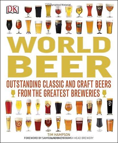Download World Beer pdf