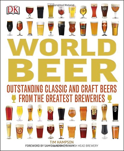 - World Beer