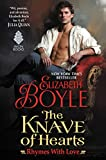 Bargain eBook - The Knave of Hearts