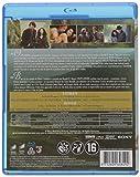 Outlander - Integrale Saison 1 [Blu-ray]